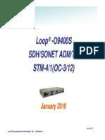 O9400SA-1US4-STM1-4-20100122-V7.pdf