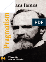 James, Williams. El pragmatismo.pdf