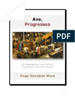 Ave Progressus