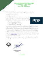 Circular_09-2015 Cualificaciones Profesionales