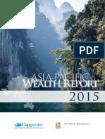 Asia Pacific Wealth Report 2015_EN.pdf