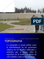 f. Cervera - Curso de Topografia 2013