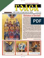 ziar.pdf