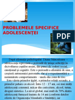 preyentarea psihologie.pptx