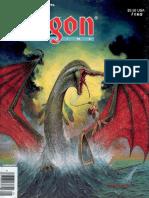 Dragon Magazine 165