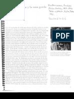 Kettenmann - Frida Kahlo Dolor y Pasi+¦n