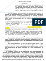Prager History of IP 1545-1787 JPOS 1944