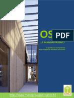 Osez la maison passive.pdf