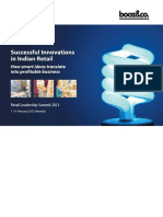 Successful_Innovations_Indian_Retail_2013.pdf