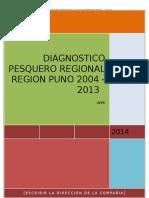 Casi Final Diagnostico 2014