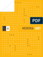 España, Derecho a La Proteccion de Datos