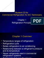 Chapter 01 - Refrigeration Principles.ppt
