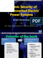 Book overview