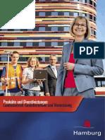 Produkte Und Dienstleistungen Hamburg