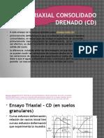 ensayotriaxialconsolidadodrenadocd-130429122551-phpapp02