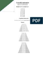 curiozitatimatematice-121204103528-phpapp02