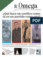 ALFA Y OMEGA - 17 Diciembre 2015.pdf
