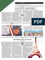 El Comercio 17-12-2015