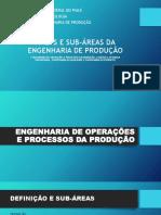 Slide Etica Grupo2
