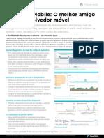 Mobile DataSheet PT
