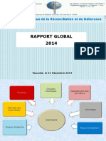 RAPPORT GLOBAL 2014.pdf