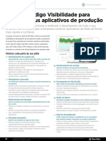 AwebAPM DataSheet PT