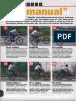 Le manual