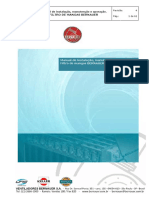 Manual Operacao Manutencao Filtro ESP