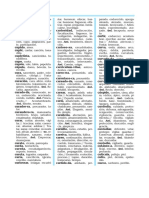 98_pdfsam_dicc_lenguaespa.pdf