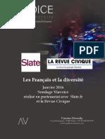 Viavoice - Partie 1 (1)