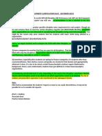 PS-II Clarification_ Notice