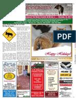 Northcountry News 12-18-15.pdf