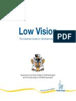 2012 EXE 225 Low Vision BookD5-V4