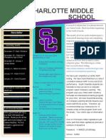 december math  newsletter 2015