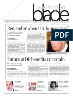 Washingtonblade.com, Volume 46, Issue 51, December 18, 2015