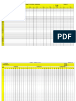 FORMATOS DE PRODUCCION