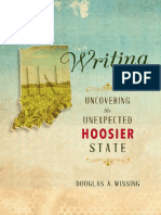 IN Writing (excerpt)