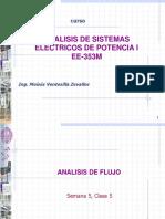 CENTRALES DE POTENCIA.pdf