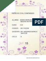 TA-9-0703-07E15-DERECHO CIVIL COMPARADO MERCEDES.docx