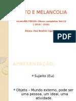 Lutoemelancolia02 150123150855 Conversion Gate02