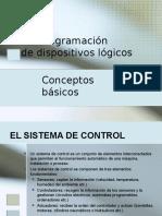 programacinconceptosbsicos-150923144515-lva1-app6892.pptx