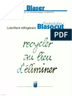 Blaser. Lubrifiants réfrigérants.pdf
