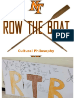 rtb culture philosophy  5