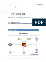 IJOS Lab Guide -Lab1.Ready