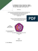 contoh tesis.doc