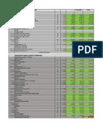 financieros 2.pdf