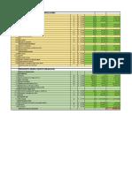 financieros3.pdf