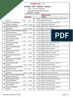 16DEC.pdf