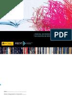 2013-guia-buenas-practicas.pdf