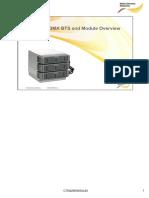 05_01_CT53225EN53GLA0_Flexi_WCDMA_BTS_and_Module_Overview_p~1.pdf